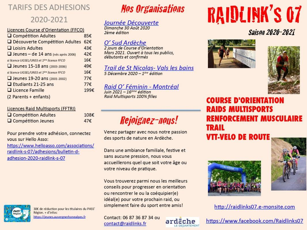 Flyer raidlinks 2020 2021 v1 page 0001